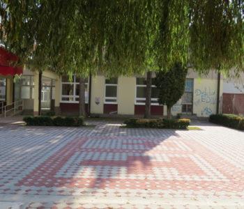 """FOTO: Ramske škole će u """"novom ruhu"""" dočekati učenike"""