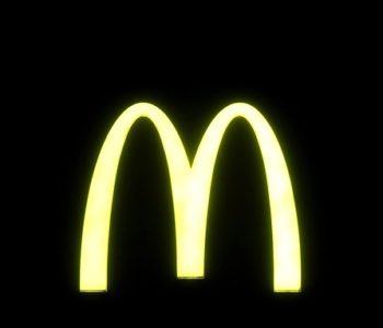 Najpoznatiji logo na svijetu nastao je sasvim slučajno