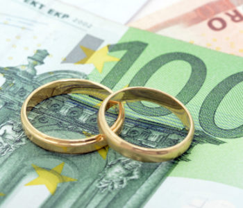 BRAKOVI ZA 10.000 EURA: Srpkinje i Bosanke 'kupuju' muževe u Hrvatskoj da se domognu EU