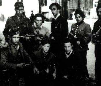 Židovski osvetnici: Htjeli su pobiti 6 milijuna Nijemaca