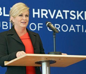 Zbog situacije u BiH Hrvatska će od SAD-a i EU tražiti zaštitu Hrvata u BiH