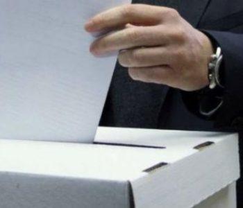 Lokalni izbori: 3.263.906 birača u nedjelju bira između 30.445 kandidata