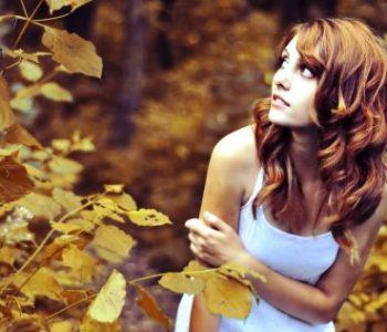 Jesen će biti sličnija kasnom ljetu, a oborina će biti manje