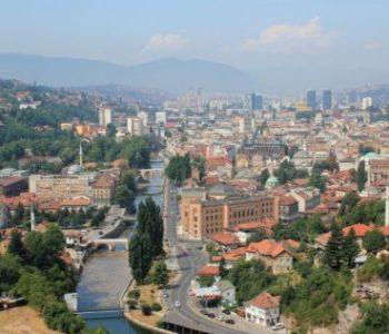 BiH – nestabilna država u društvu Kosova, Gruzije, Ukrajine, Azerbajdžana…