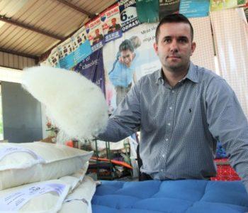 Izolacija od vune