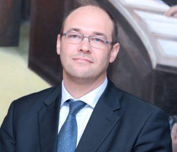 Ministarstvo vanjskih poslova: Zabrinuti smo zbog uhićenja u Orašju