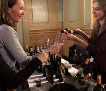 U Sarajevu počeo Međunarodni festival vina
