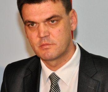 Cvitanović najavio apelaciju Ustavnom sudu zbog Zakona o lokalnoj samoupravi RS