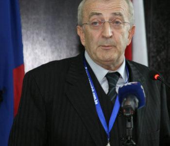 Topić za Slobodu Dalmaciju: BiH treba novi Ustav