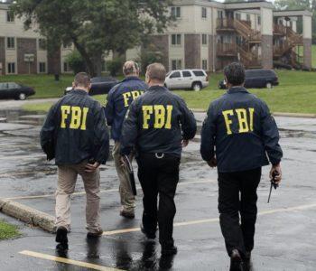 Agenti FBI ulaze u istrage o kriminalu političara u BiH