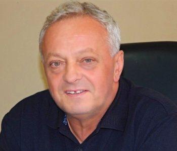 Dr Jozo Ivančević pozvao novoizabrane vijećnike:  Budimo odgovorni i dostojni povijesne prigode koja je pred nama