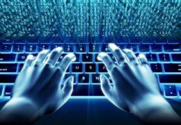 Nestaje li internet kakvog poznajemo: EU želi uvesti porez na linkove i cenzuru sadržaja