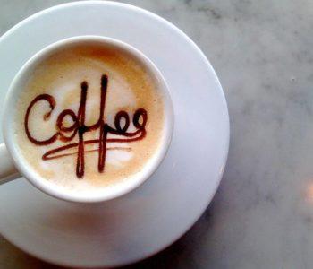 Danas je Dan kave – put od Kaffe do zadnjeg kutka svijeta