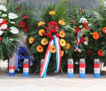 NAJAVA: Obilježavanje obljetnice sukoba u Prozoru