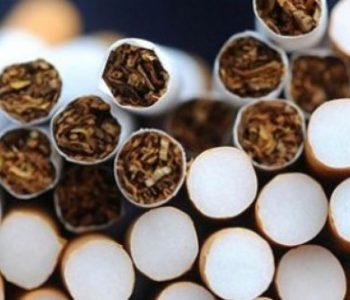 Loša vijest za pušače u BiH: Potpuna zabrana pušenja u svim zatvorenim prostorijama