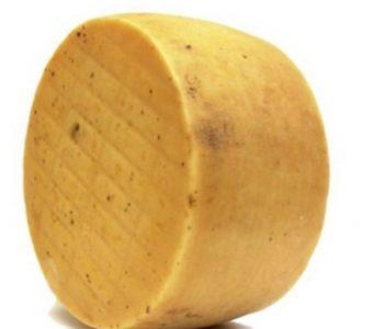 Livanjski sir najbolji na Balkanu