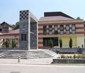 Obavijest: Udruga roditelja i udovica hrvatskih branitelja poginulih u Domovinskom ratu Rama – Prozor
