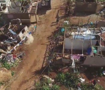 Haiti: Broj mrtvih u uraganu Matthew premašio tisuću