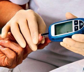 """Svjetski dan šećerne bolesti – 14. studenog 2016. – """"Pogledaj dijabetes u oči"""""""