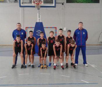 Ramska mladost uspješna u Kiseljaku