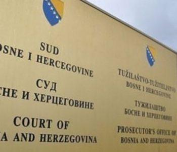 Potvrđeno 11 optužnica protiv bivših pripadnika HVO Mostar