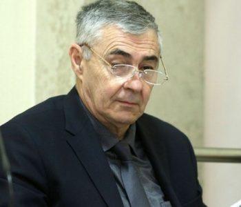 Hrvate u BiH hapse rehabilitirani četnici i ruske tajne službe