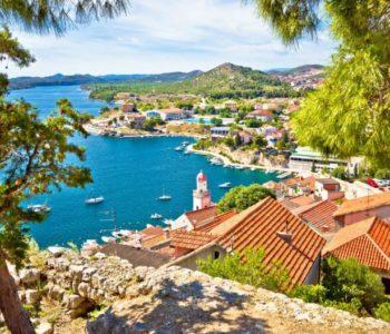 Veliko priznanje za Hrvatsku koja  je naj svjetska destinacija za 2016.!