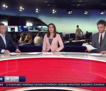 GENERAL JELIĆ: Hoće li Dragan Čović konačno poduzeti nešto  konkretno