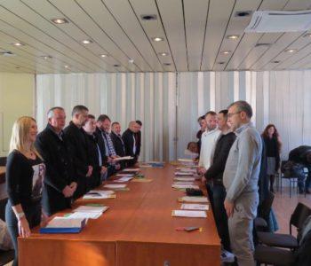 Načelnik Ivančević još jednom poziva sve vijećnike na zajednički rad