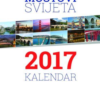 Napretkov kalendar 2017. za stipendije studentima