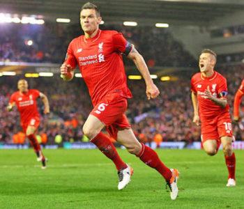 Liverpool zaradio 430 milijuna, City potrošio više od milijarde