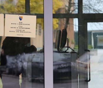 Počelo prvo suđenje za zločine na Uzdolu: Još uvijek nema optužbi za izravne počinitelje i zapovjednu odgovornost