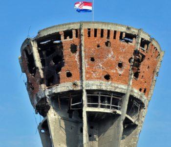 Zbog zločina u Vukovaru osuđena 181 osoba, mnogi postupci i dalje traju