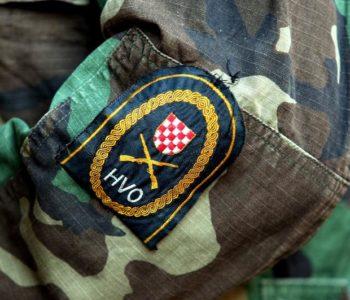 Ukinut pritvor pripadnicima HVO-a iz Orašja!