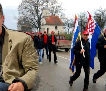 Hrvatima u BiH neće pomoći ni Bog, mogu tek kukati i seliti se