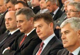 Priznao Mijo Krešić, zamjenik ministra sigurnosti BiH, o prijetnjama sigurnosti