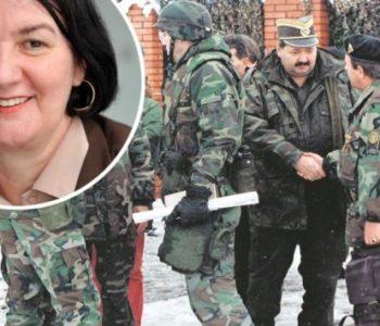 Tko je Hrvatica iz Živinica koja je zatvorila hrvatske generale iz Orašja?