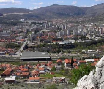 Javni oglas o dodjeli novčane podrške za otvaranje radnih mjesta na području Hercegovačko-neretvanskog kantona