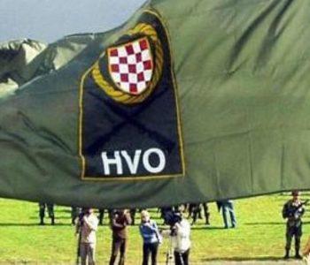 Obavijest korisnicima mirovina koji su bili pripadnici Hrvatskog vijeća obrane (HVO) i članovima njihovih obitelji