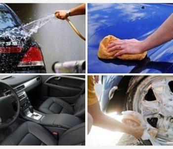 RASTROŠNA POLITIKA: Za održavanje automobila Predsjedništvo BiH potroši 500 tisuća maraka godišnje