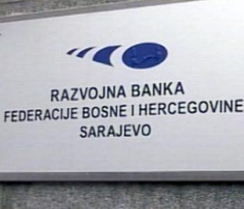 Općina Prozor-Rama organizira susret poduztnika sa Razvojnom bankom F BiH