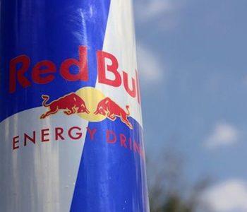 Evo što Red Bull doista radi vašem tijelu