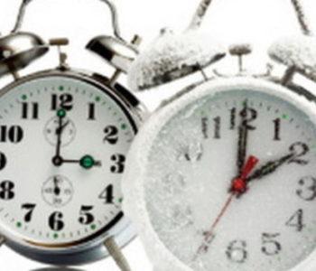 Mađarska odustaje od pomicanja sata i uvodi cjelogodišnje 'ljetno' vrijeme