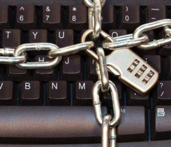 KOMENTAR DANA: Kleveta, cenzura i etika na internetu