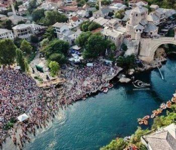 Europska komisija traži od BiH da se omoguće lokalni izbori u Mostaru
