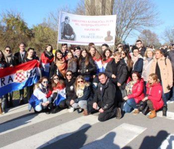 Hodočašće i osjećaj za zajedništvo Hrvata iz Salzburga i Kufsteina