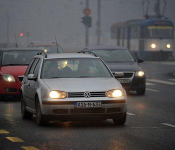 Vlasti nam samo uzimaju: Registracija vozila u FBiH od nove godine skuplja za 30 KM