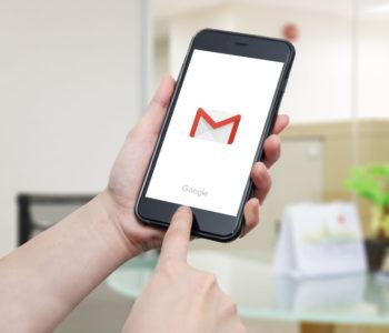 Objavljeno izvješće nakon kojeg ćete poželjeti promijeniti šifru za Gmail