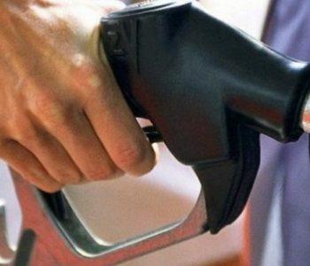Cijena benzina porasla na 2,01 KM
