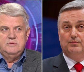 """Imamović otkrio: Trebao sam Lagumdžiji predati kofer pun para, ali je akcija """"provaljena""""!"""